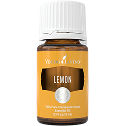 YL レモン HP